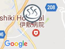 Our hot spring center