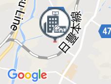 Asuka Business Hotel