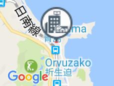 Minori Minshuku