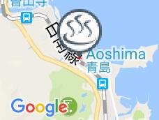 Jizo-an