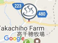 Kirishima Club