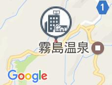 旅行人山荘