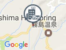 Kirishima Tourist Hotel
