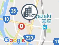 Kawachi Ryokan