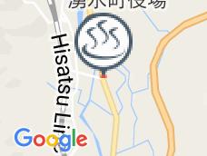 Fujinoyu hot spring