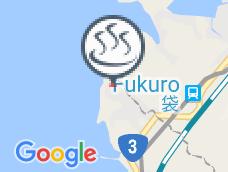Chisako no yu