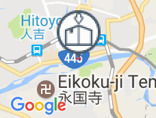 Miuraya Onsen Business Hotel