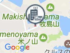 Ryokan Hiroshimaya