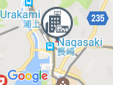 Hotel Genzokan