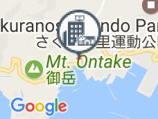 Kanagi Ryokan Masumi Main Building Co., Ltd.