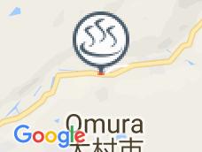 Ryujin hot spring Kayasu no yu