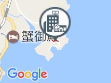 竹崎観光ホテル梅崎亭