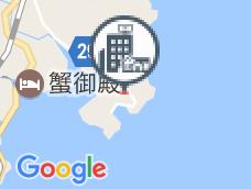 Takezaki Tourist Hotel Umezaki-tei