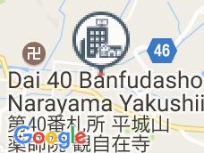 Matsunoiya Ryokan