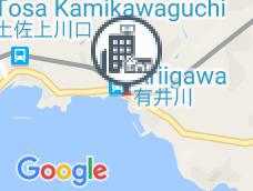 Miyako Takahama