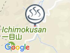 Asahiya Ryokan