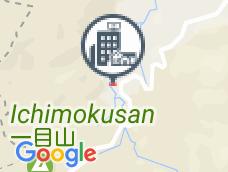 Shirataki inn