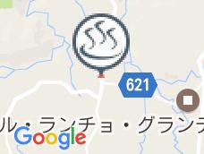 Shinseokan