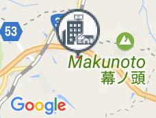 Ikeura Industry Co.Ltd