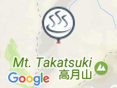 Taketsuki Onsen