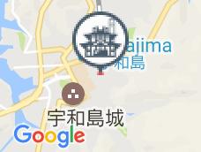 Marugo hot spring