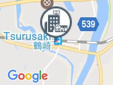 Good Inn Nishitsurzaki