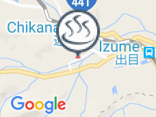 Nogawa Valley Resting Center