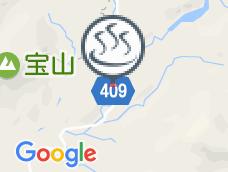 オートキャンプ竜門
