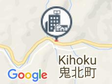 Toda Ryokan