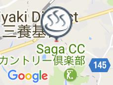 Yugurakuan