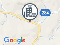 Houzenbai Lodge