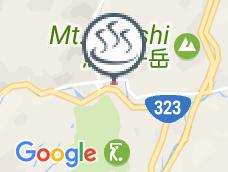 Kumagawa Onsen bath