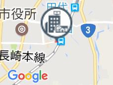 グリーンリッチホテル鳥栖駅前