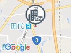 ビジネス旅館玉の荘