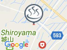 Carna Park Hachiyama hot spring