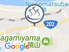 Miyama Onsen Chaya