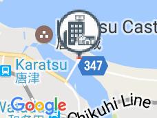 Sakamoto family inn