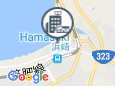 Fish Half Inn