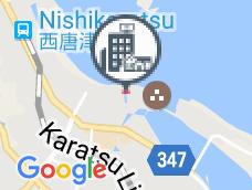 Limited company Oshikari