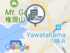Yawatahama Century Hotel Ito
