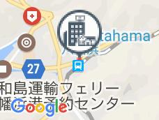 New Hotel Toyo