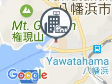 Matsuei Ryokan