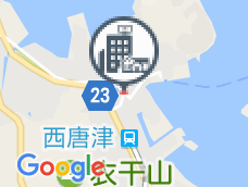 壱岐屋旅館