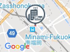 Minami Fukuoka Weekly