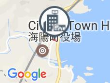 Hotel Riviera Shishido