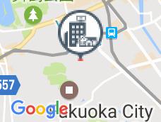 Tanakura