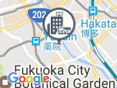 Hakata Sunlight Hotel Hinooka