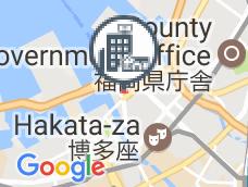 Watanukan