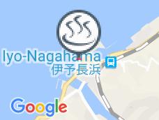 Nagahama Nagisa no yu