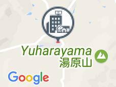 Taoyuan border